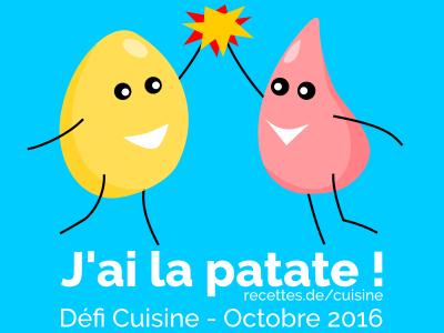 defi_patate_400x300
