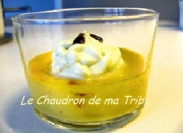 creme de poivron (2)