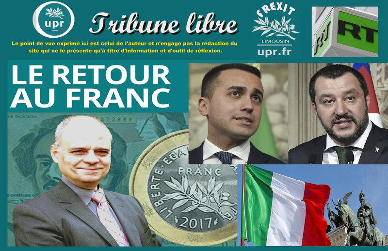 TL VINCENT RT ITALIE
