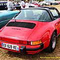 PORSCHE 911 CARRERA TARGA (2)_GF