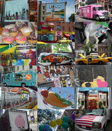 NY__2010_07_New_York