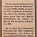 20 octobre 1914 - cathédrale de laval (53)