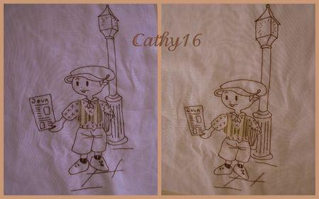 Cathy16