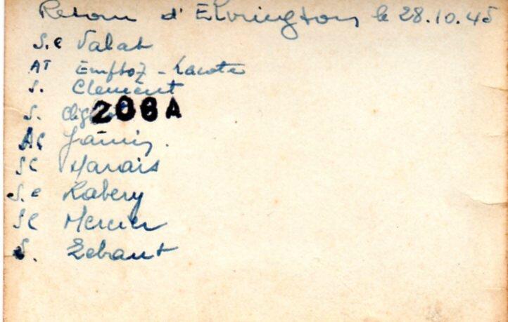 ELVINGTON img093 (5)