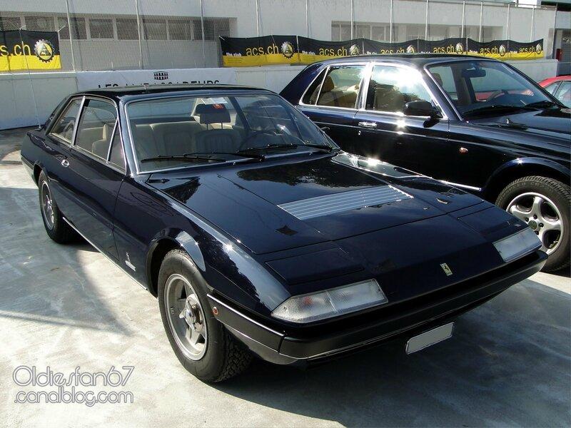 ferrari-365-gt4-2+2-1972-1976-01