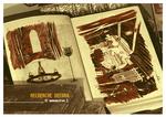 part-sketches-décors 3