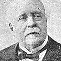 Armand-Urbain_de_Maillé_de_La_Tour-Landry_(1816-1903) (1)