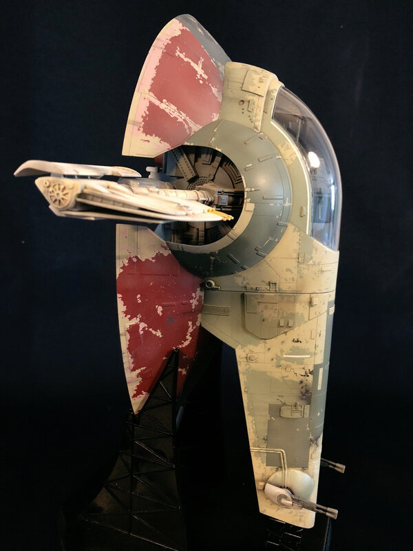 Slave One 27