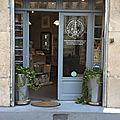 Les Brodeuses Parisiennes - Paris - 03 (450x600)