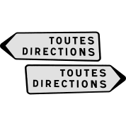 toutes-directions