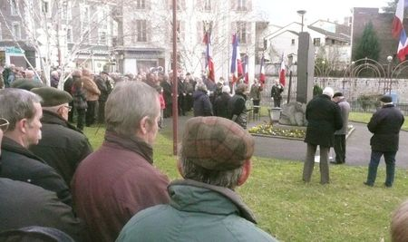 19 mars 2012 St-Cham (17)