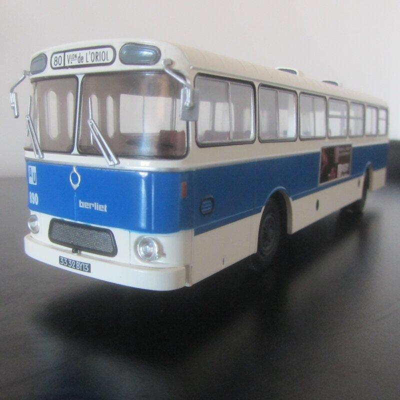 100-BERLIET PH100 (4)