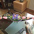 2013 04 06 barque aux tulipes