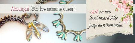 2012_05_29_alex_mamans
