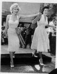 1953_graumans