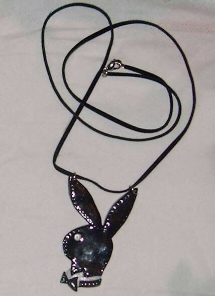 collier_lapin