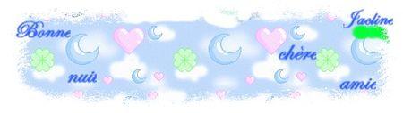 b_nuit_ciel_coeursLuneNuag_d_Lyne
