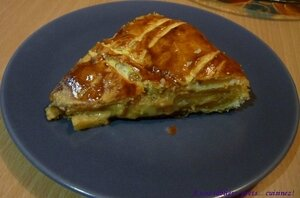 Galette 3_1
