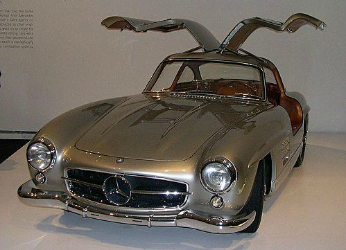 1955-Mercedes-Benz-Coupe-jpg