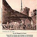 Ancien Nantes - Papegault