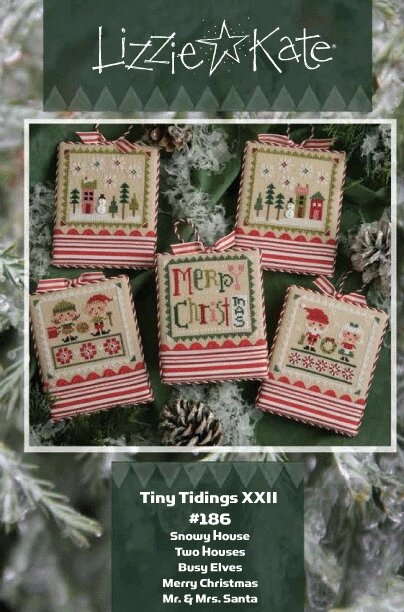 lizzie-kate-tiny-tidings-xxii-lg