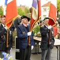 100-745-LE 8 MAI 2010 A GRANDE SYNTHE
