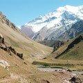 Parque nacional Aconcagua (17)