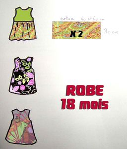 robe_18_mois