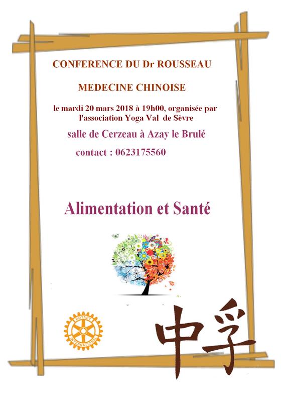 CONFERENCE_DR_ROUSSEAU