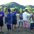 Pot du 19-8-2013 (3)