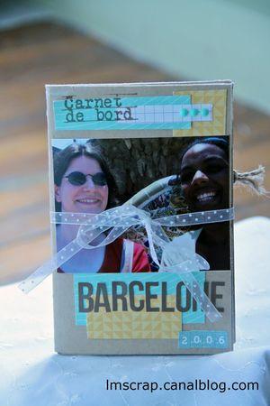11 mai Barcelone lmscrap