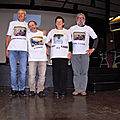 IMG_0048a