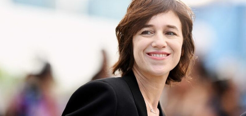 Charlotte-Gainsbourg-Cannes-2017-846x400