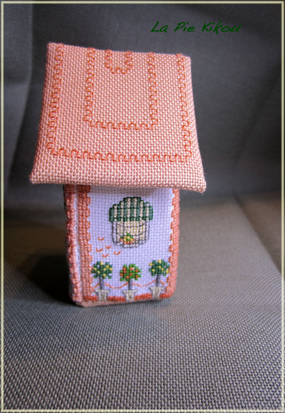 broderie1