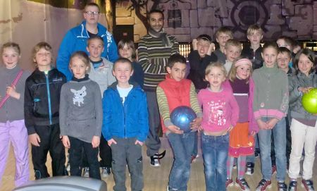 ALSH AVRIL 2012 bowling