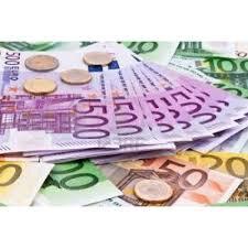 Offre de prêt entre particulier en 48 heures