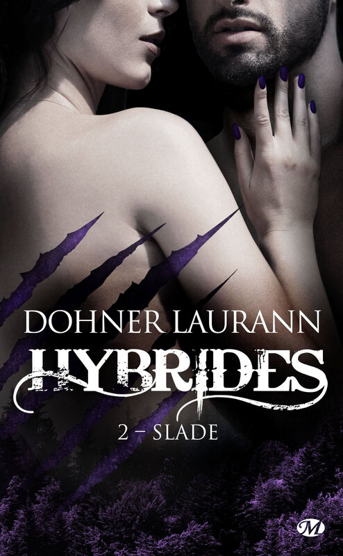 Hybrides 2