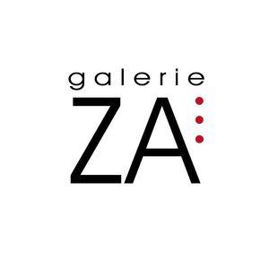 logo galerie za - copie copier