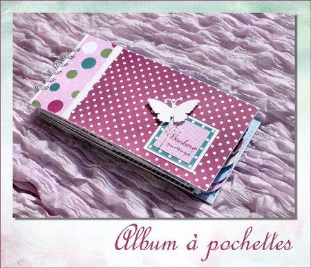 Album_pochettes