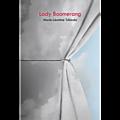 Lady boomerang, de marie-léontine tsibinda