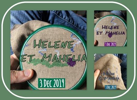 helene et mahelia_salmar21_col1