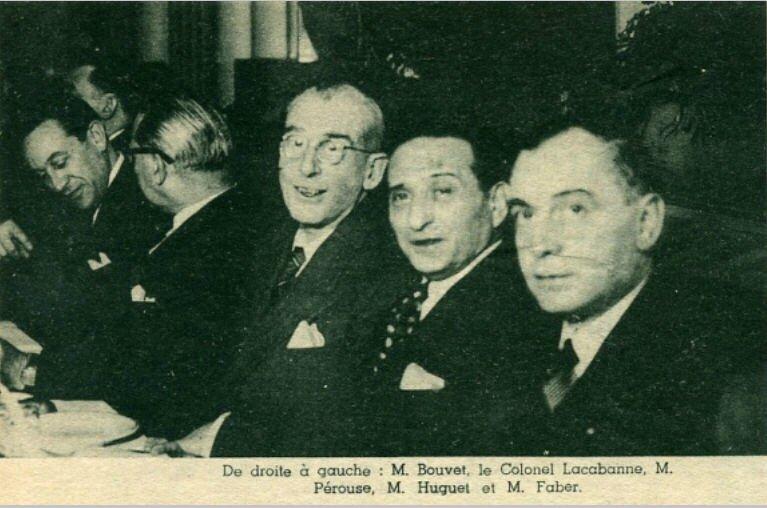 FFM_MR17-02-1951haut