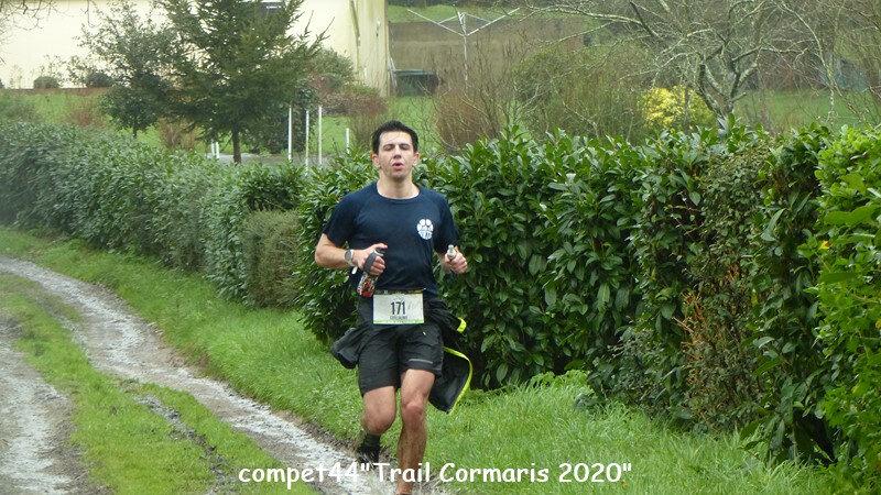 Trail Cormaris 2020 (76) (Copier)