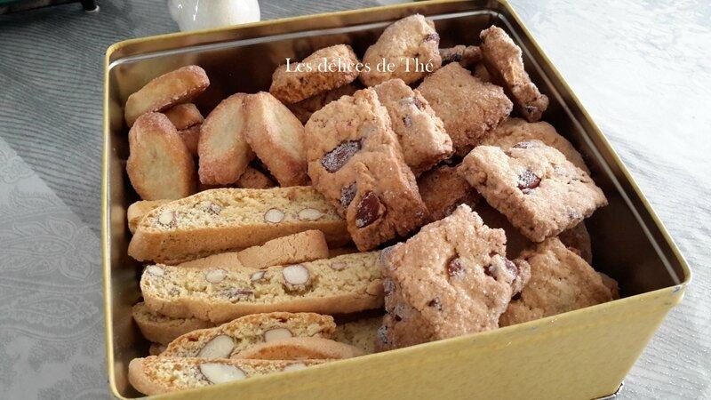 Biscuits secs 11 03 18 (19)