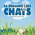 Films japonais du réalisateur hayao miyazaki