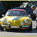 Alpine-Renault 16-09-2012 - 17