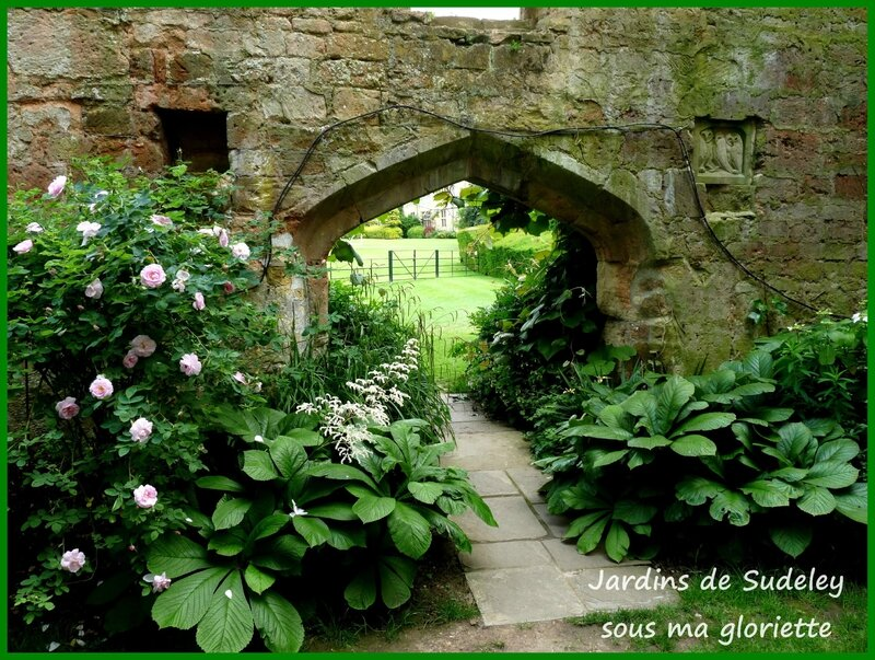 sudeley8
