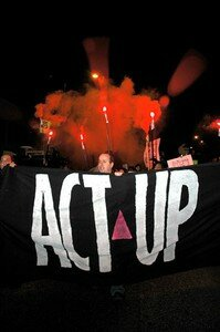 Actup