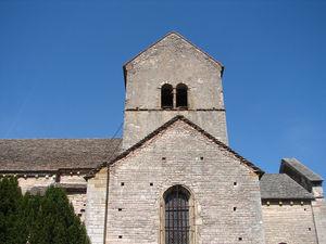Ozenay_Saint_Gervais_et_Saint_Protais_8