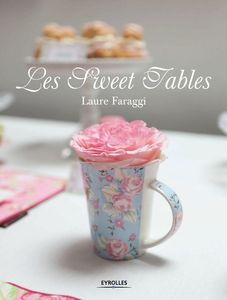 C1_Sweet_tables[1]